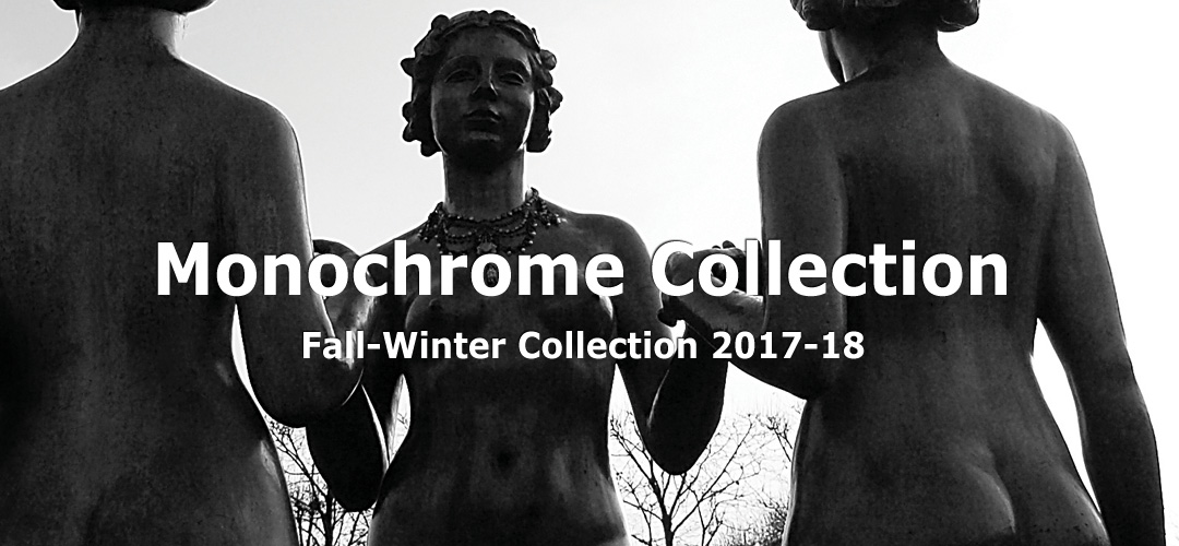Monochrome Collection